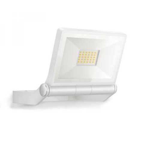 Steinel LED Buitenspot XLED ONE wit