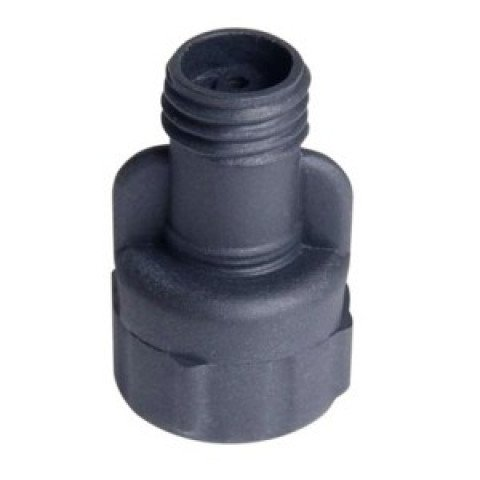 Schroef connector SPT-3