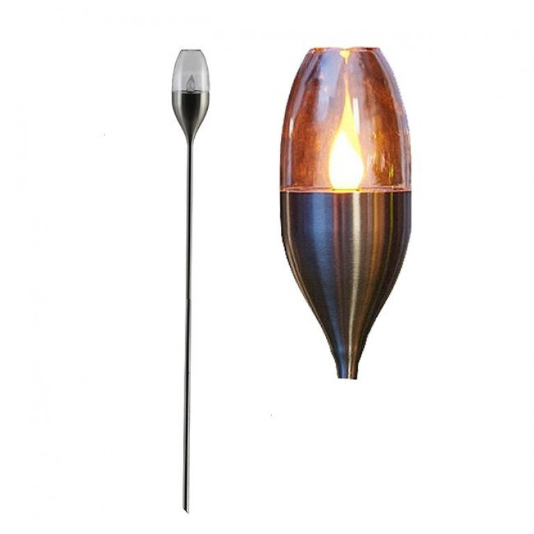 Candle Torch
