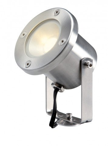 Catalpa 12V Grondspot - LED lamp